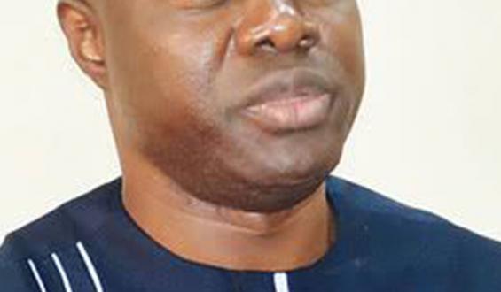 ALGON slams Makinde over plans to appoint Caretaker Chairmen